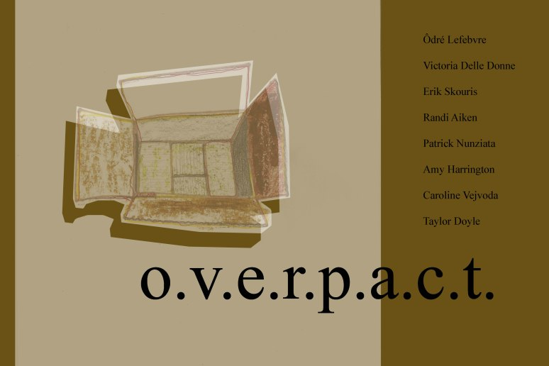 overpact facebook